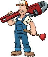 plumber-2