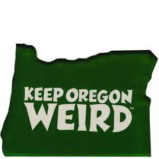 weird oregon 1